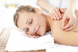 acupuntura para dor ciática, acupuntura dor ciática, acupuntura ciático, acupuntura nervo ciático