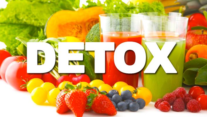 detox, detoxificação, destoxificação, desintoxicação