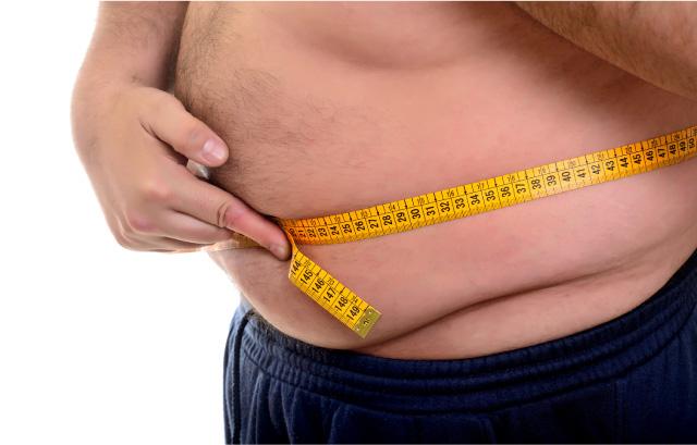 gordura abdominal, resistência a insulina, resistência insulínica,