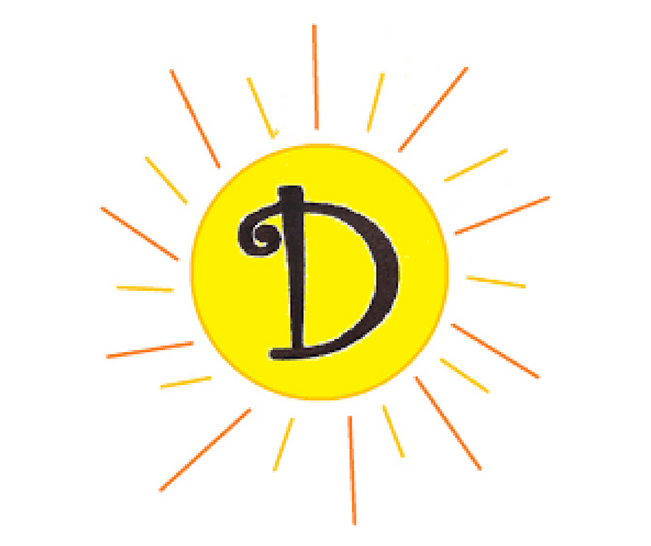 vitamina d, vitamina D3, colecalciferol, doença autoimune, atrite reumatoide ou esclerose múltipla