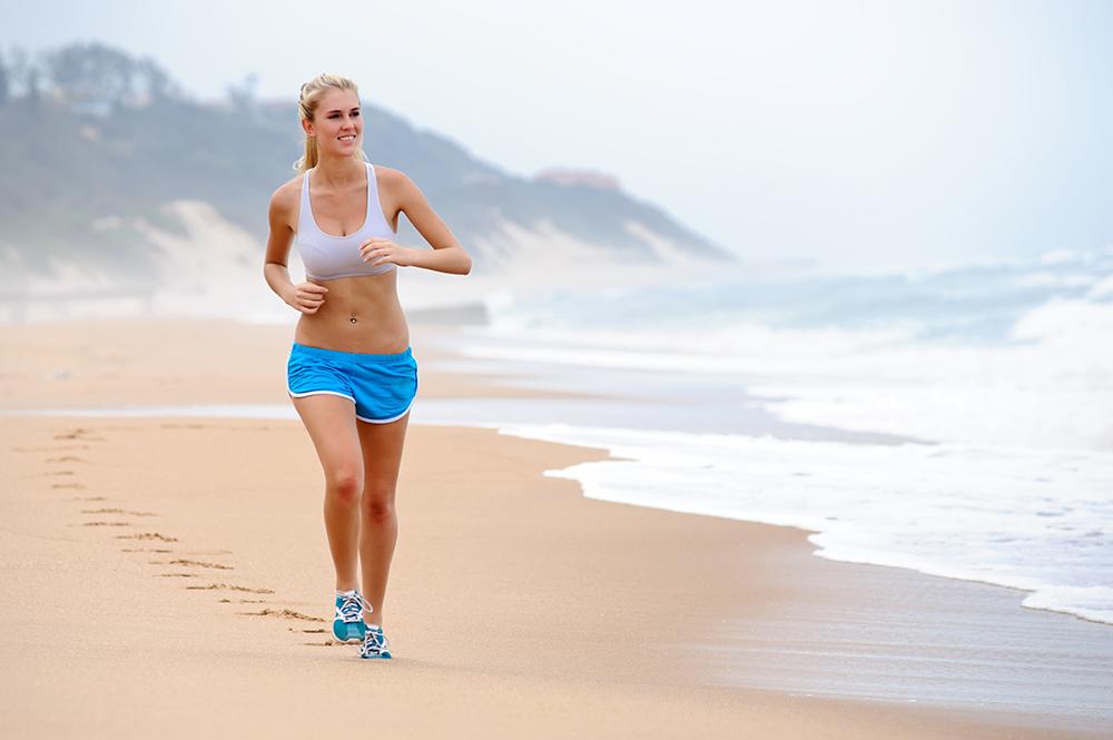 dieta ortomolecular, dieta, dietas não funcionam, emagrecimento, fechar a boca não resolve, emagrecimento saudável, emagrecimento natural