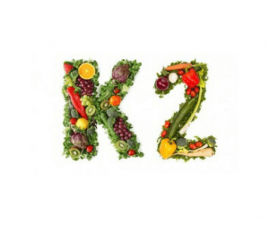 osteoporose tratamento vitaminas d k