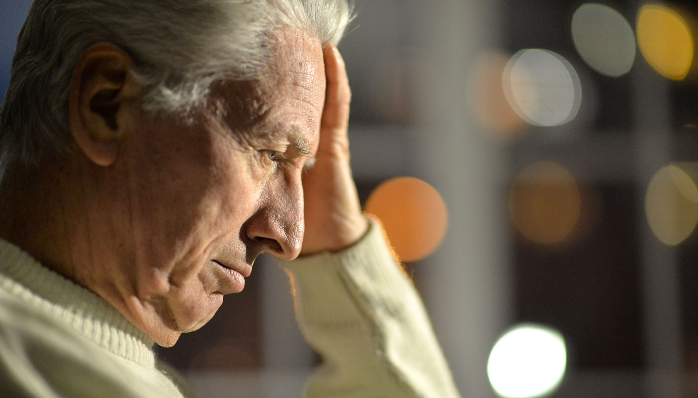 demência, Alzheimer, perda de memória, demência senil, mal de Alzheimer, déficit cognitivo, carência de vitamina B12, falta de vitamina B12,