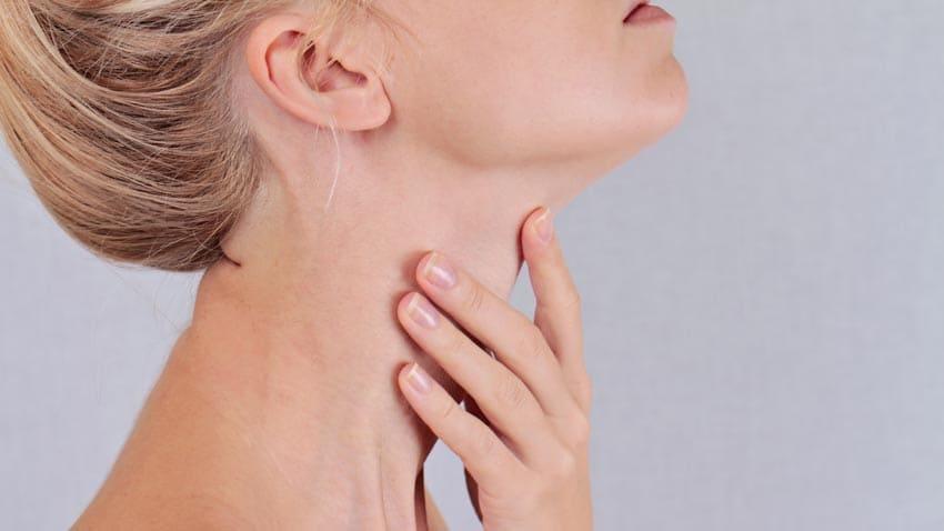 hipotireoidismo, hipotireoidismo subclínico sintomas, hipotireoidismo subclínico depressão, hipotireoidismo subclínico hashimoto