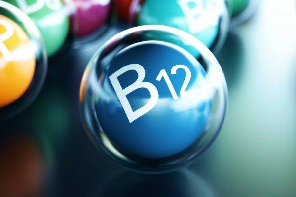 carência de vitamina B12, falta de vitamina B12, sinais e sintomas de falta de vitamina B12, cobalamina, deficiência de vitamina B12