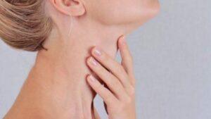 Tratamento para hipotireoidismo
