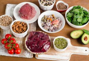 o que comer para imunidade baixa, imunidade baixa herpes, o que significa imunidade baixa, zinco no organismo, zinco no sangue, zinco em excesso